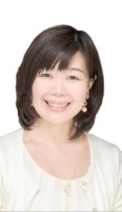 Harada Kumi